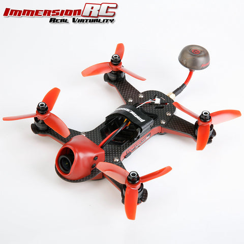 ImmersionRC Vortex 150 Mini Racing Quadcopter (ARF)