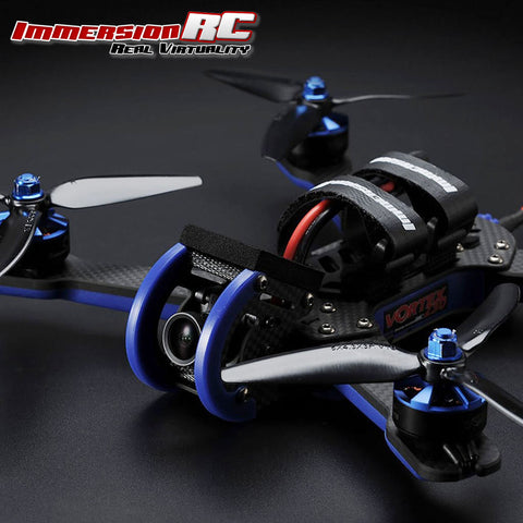 ImmersionRC Vortex 230 Mojo Racing Quadcopter (ARF)