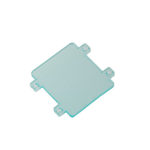 Lumenier LayerLens for GoPro 3 & 4 Replacement Lens
