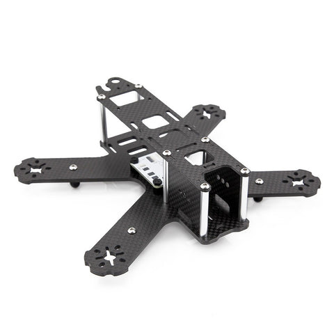 Lumenier QAV180 FPV Quadcopter Frame Set