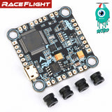 Lumenier SKITZO F4 Flight Controller Powered by RaceFlight