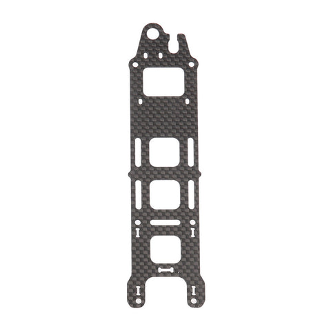 QAV210-002 Top Plate for QAV-R / QAV210 / QAV180 (2mm)