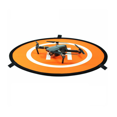 PGY-Tech Fast Folding Landing Pad (Mini / 55cm)