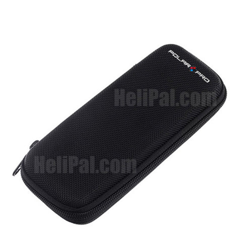 Polar Pro Filter Case (3 Filters)