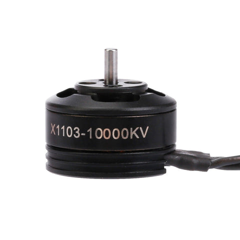 RCINPower 1103 Micro Brushless Motor (10000kv)