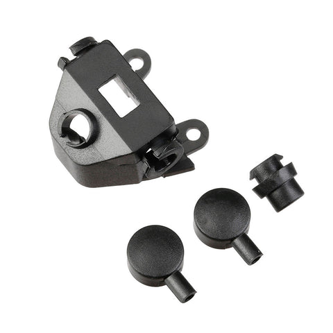 Rodeo110-Z-07 RC Antenna Mount