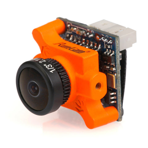 RunCam Micro Swift FPV CCD Camera