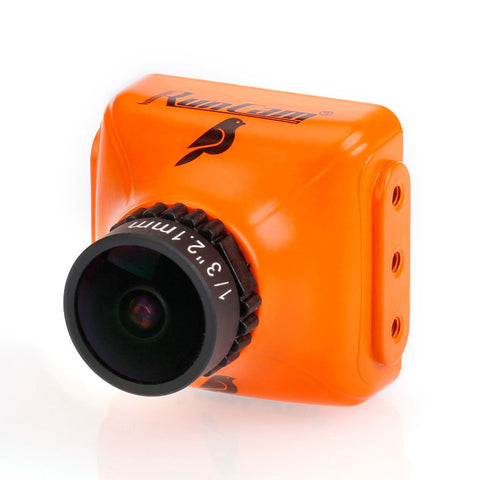 RunCam Sparrow 16:9 FPV CMOS Camera