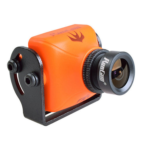 RunCam Swift 2 HS1177 FPV CCD Camera