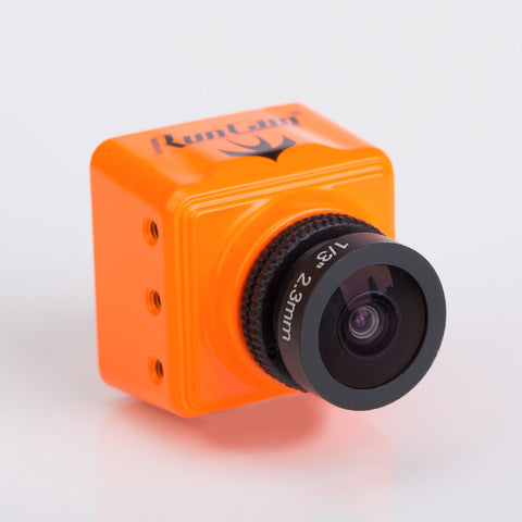 RunCam Swift Mini FPV CCD Camera