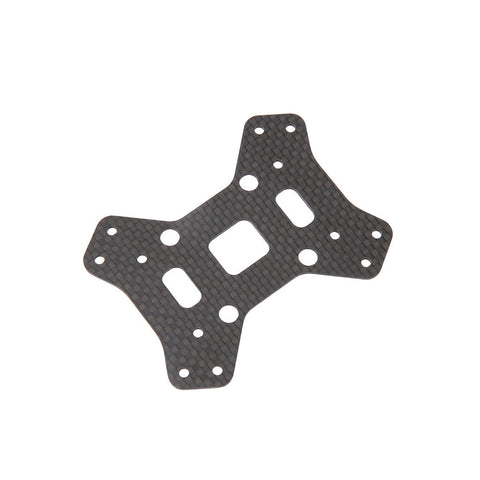 SRD-210-V4-004 Carbon Fiber Lower Frame