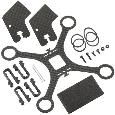 Storm Racing Drone SRD91 Frame Set (2