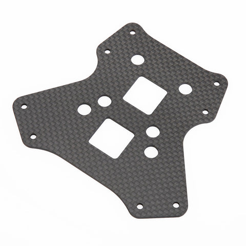 SRD8-GPS-004 Bottom Plate (2mm)