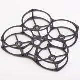 "Storm Racing Drone Butterfly-2 Frame Set (2"")"