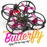 Butterfly-2 (STORM Racing Drone)