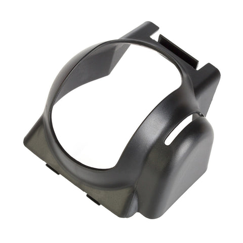 Camera Sun Hood for Mavic Pro