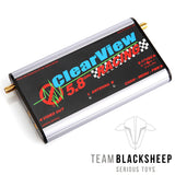TBS ClearView Racing Receiver