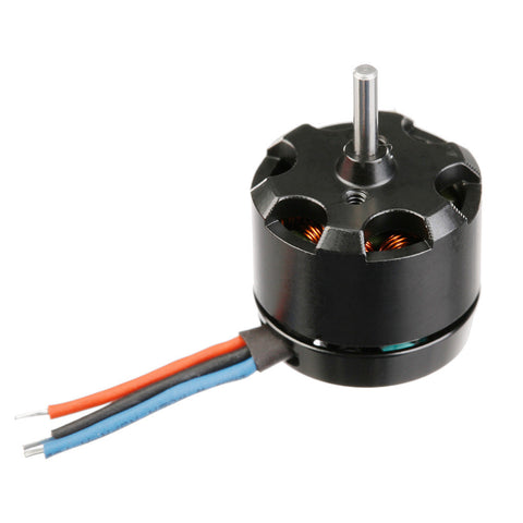 Rodeo110-Z-11 Brushless Motor (WK-WS-13-002)