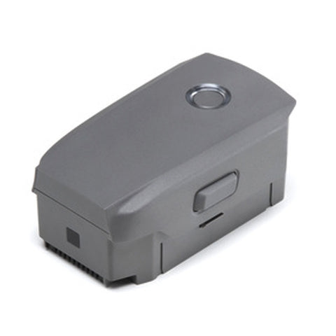 DJIMV2-002 DJI Mavic 2 Intelligent Flight Battery