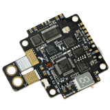 HGLRC SP Racing F3 V4 Flight Controller 3-in-1