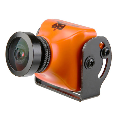 RunCam Owl Plus Low Light Vision FPV CCD Camera (150° / Pal)