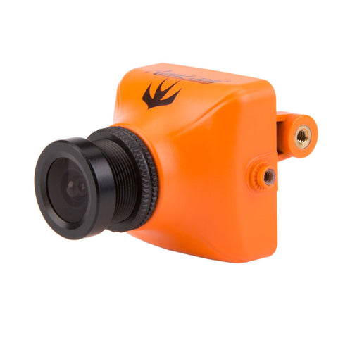 RunCam Swift HS1177 FPV CCD Camera (90° / Pal)