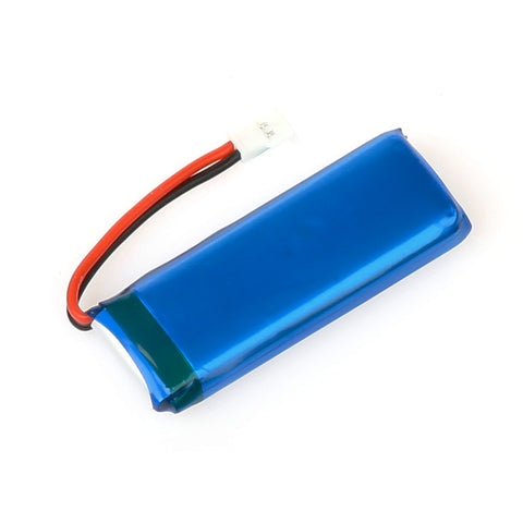 Storm 3.7V 700mAh Pro Series Li-Po Battery