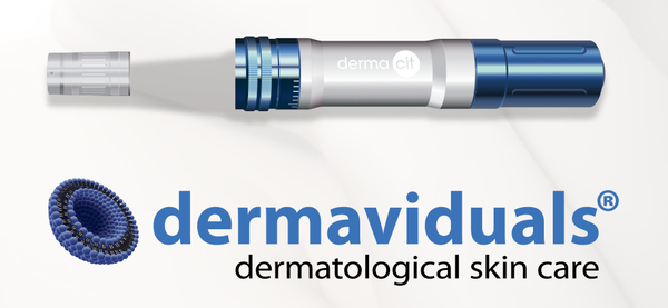12 WEEK DERMAPEN MIRACLE GLOW & TONE: 3 x Skin Needling DERMAPEN 12 WEEK PROGRAM: 3x Dermapen MicroNeedling, 3x Stem Cell Peptide Infusions, 3x OMNILUX LED Light Therapy (SAVE $800 Usually $1499) - REMEDY S+B Advanced Naturopathic Beauty