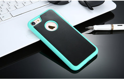 iPhone Anti Gravity Case
