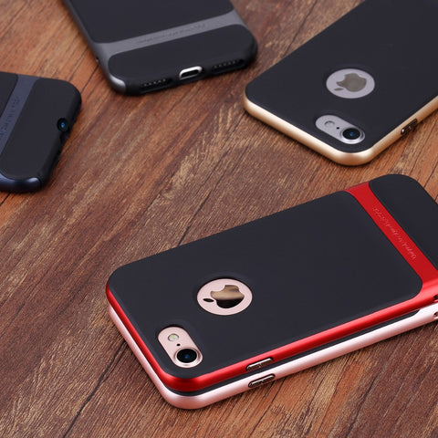 Luxury iPhone 7 Case