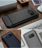 Samsung Galaxy Carbon Case