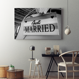 Personalized Canvas Sale