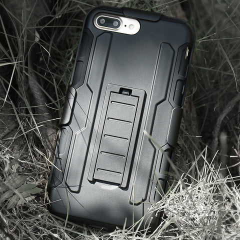 Military Phone Case
