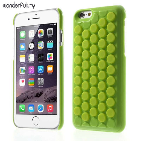 iPhone 6S Bubble Case