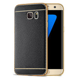 Luxury Samsung Galaxy Case