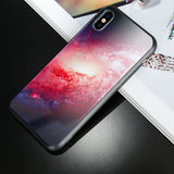 iPhone Space Cases