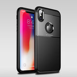 iPhone X Ultimate Case