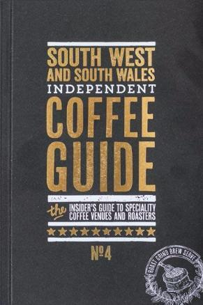 South West Indy Coffee Guide v4