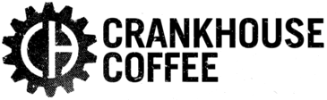 Crankhouse Coffee