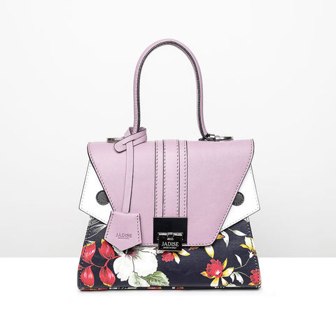 Baule Floral small