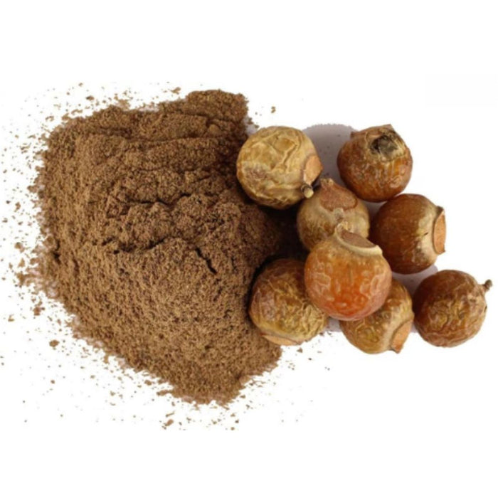 Reetha (Soapnut) Powder 250 gm