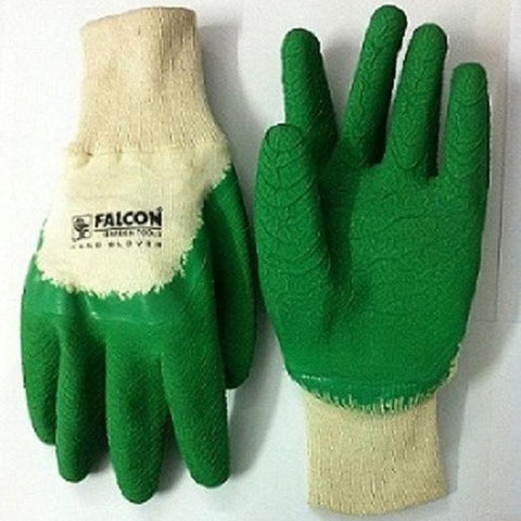 Gardening gloves online india