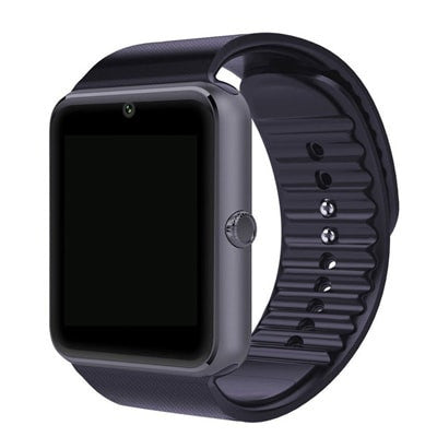 GadgetBoss Smartwatch