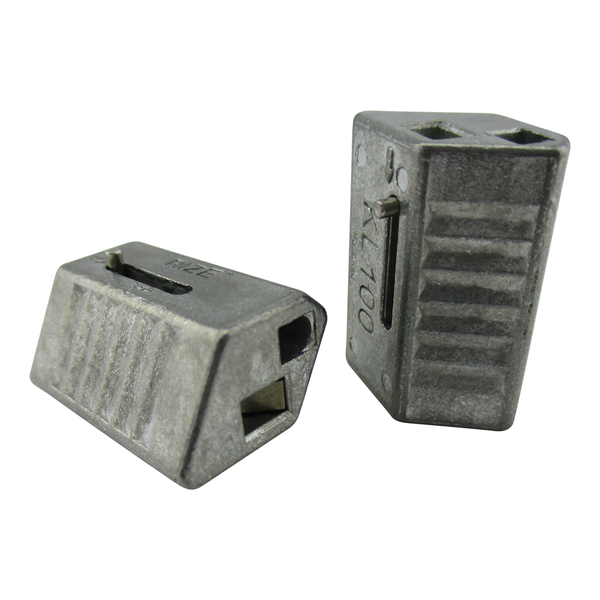 Self Locking Cable Adjuster Hangabouts