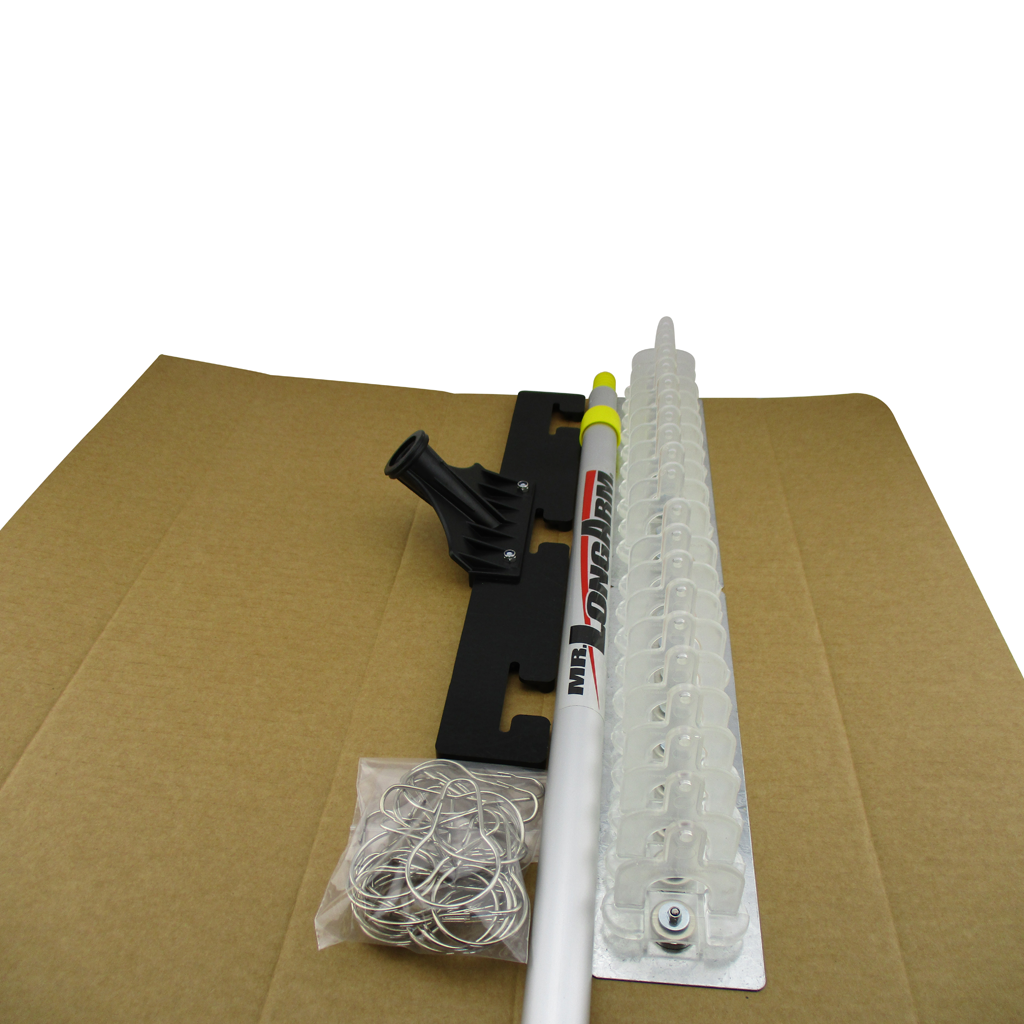 300mm Thingo Starter Kit in Packaging Sleeve