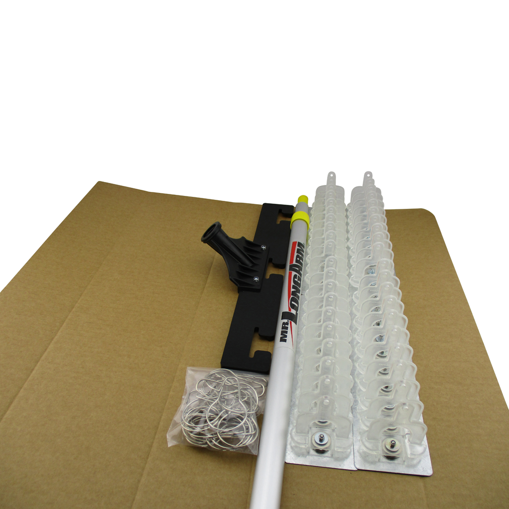 300mm Thingo Booster Kit in Packaging Sleeve