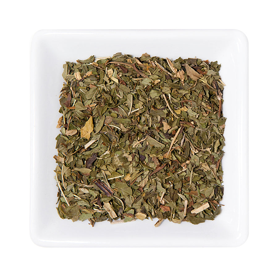 The Persian - Peppermint Tea Tube - Kittea