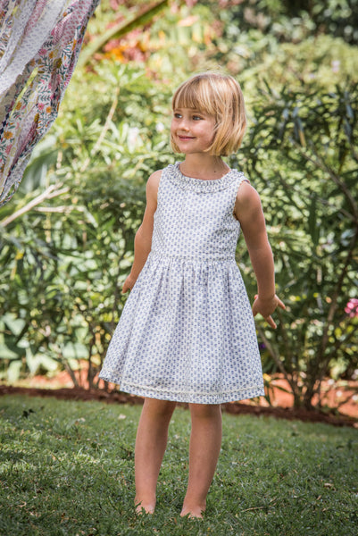 The Grace Tales-Adorable Children's Brand