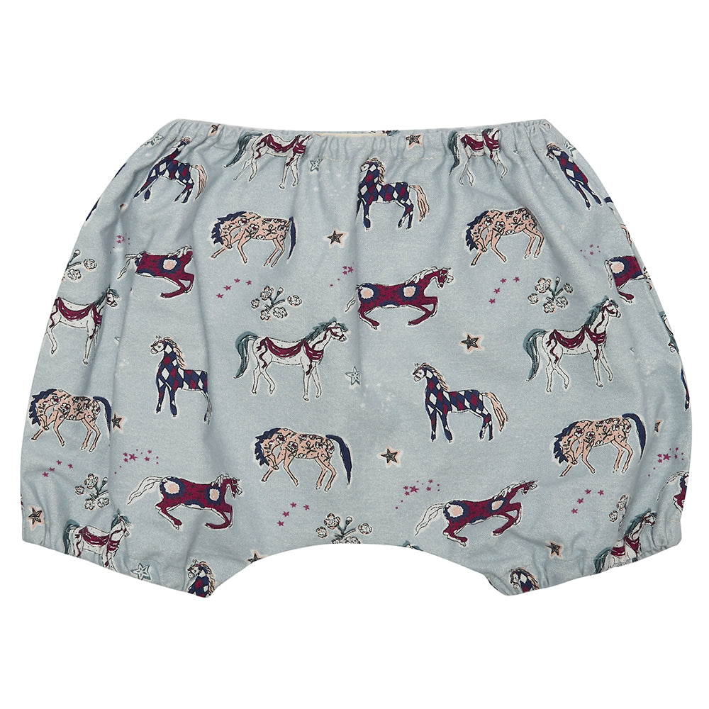 Grey Horse Bloomers