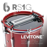 RS1 British Drum Company  Call for price
